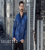 Selected Collection  2015