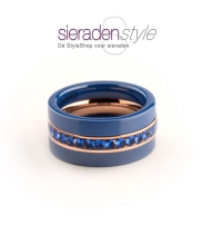 Sieradenstyle Collection  2015