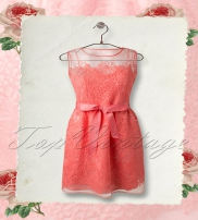 Top Vintage Collection  2015