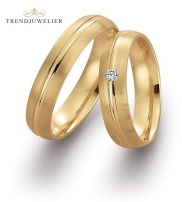 Trendjuwelier Collection  2011