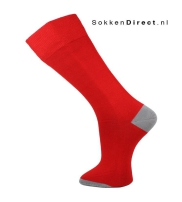Sokken Direct Collection  2014