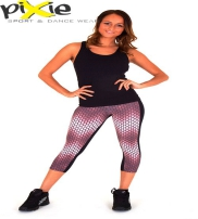 PIXIE BODYWEAR Collection  2015