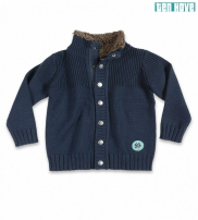 Ten Hove Kindermode Collection Fall/Winter 2014