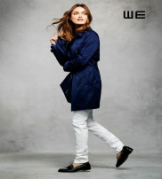 WE Fashion  Collection  2014