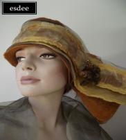 Esdee  Collectie  2015
