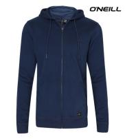 O'Neill Kollektion  2015