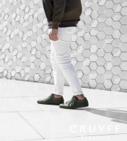 Cruyff Classics Collection  2016