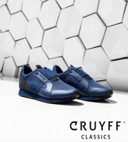 Cruyff Classics Collection  2015