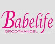 BABELIFE