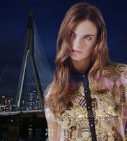 Mode aus Rotterdam