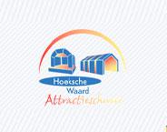 Attractieschuur Hoeksche Waard