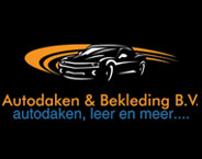 Autodaken&Bekleding B.V.