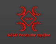 Azar Perzische tapijten