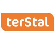 terStal