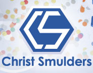 Christ Smulders