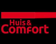 Huis en Comfort