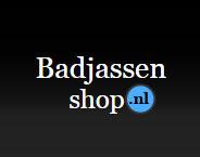 Badjassenshop.nl