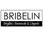 Bribelin