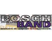 Bosch Band v.o.f.