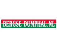 Bergse Dumphal