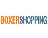 Boxershopping