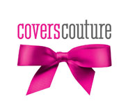 Covers Couture Utrecht