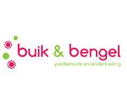 Buik & Bengel