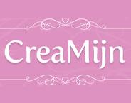 CreaMijn