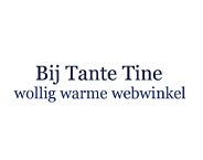 Bij Tante Tine