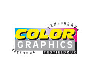 Color-Graphics