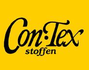 Contex Stoffen