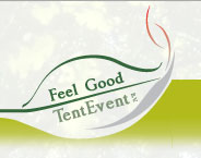 Feel Good TentEvent
