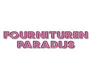 Fournituren Paradijs