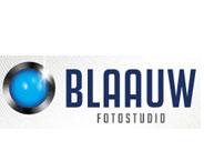 Studio Foto Blaauw