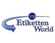 Etikettenworld B.V.