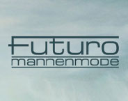 Futuro Mannenmode Men Fashion
