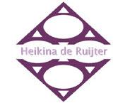 Heikina de Ruijter