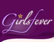 GirlsFever