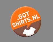 Got Shirts Maastricht