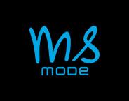 MS Mode Nederland Women Fashion