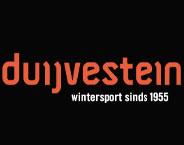 Duijvestein Wintersport Webshop Sportswear