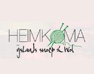 HEIMKOMA