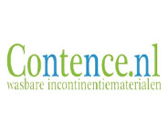Contence