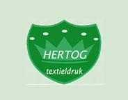 Hertog