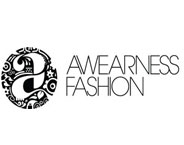 Awearness Fashion