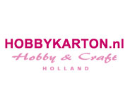 Hobbykarton