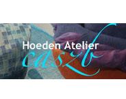 Hoeden Atelier