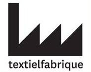 Textielfabrique