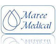 Maree Medical