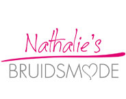 Nathalie's Bruidsmode Women Fashion